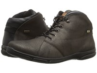 Romika Traveler 10 Bronze Women's Lace Up Boots