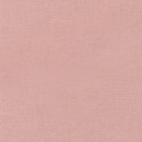 Unbranded Essex Linen Fabric Rose