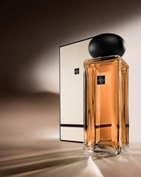Jo Malone Golden Needle Tea Cologne 2.5 Oz.
