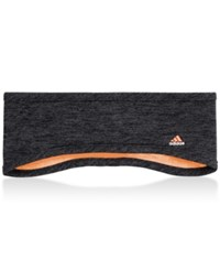 Adidas Powder Headband Black