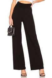Bailey 44 Chill Pill Ponte Pant Black
