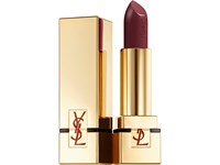Yves Saint Laurent Beauty Women's Rouge Pur Couture Satin Radiance Lipstick Berry