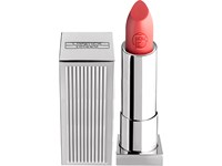 Lipstick Queen Women's Silver Screen Coral