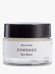 Cowshed Reviving Eye Balm 15Ml