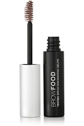 Lashfood Browfood Tinted Brow Enhancing Gelfix Dark Blonde