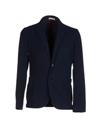 Sun 68 Suits And Jackets Blazers Men