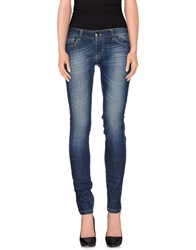 Aniye By Jeans Blue