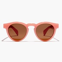 J.Crew Jane Sunglasses Pink