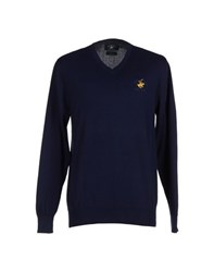 Beverly Hills Polo Club Knitwear Jumpers Men
