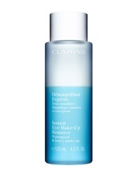 Instant Eye Makeup Remover Clarins