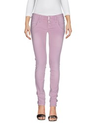 Cycle Jeans Lilac