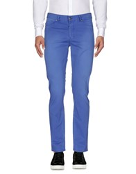 Pepe Jeans Casual Pants Blue