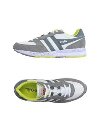 Gola Footwear Low Tops And Trainers Men