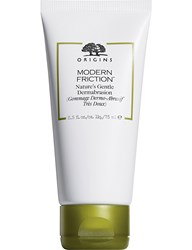 Origins Modern Frictiona Nature's Gentle Dermabrasion 75Ml