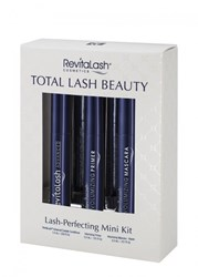 Revitalash Total Lash Beauty Kit