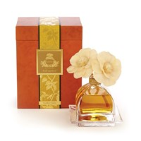 Agraria Airessence Diffuser Golden Cassis 218Ml