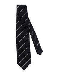 Karl Lagerfeld Lagerfeld Accessories Ties Men