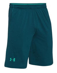 Under Armour Raid Shorts Dark Teal