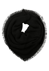 Only Onlrebecca Scarf Black