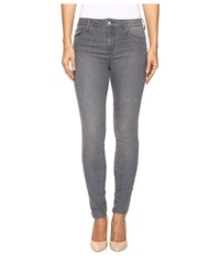 Sanctuary Robbie High Skinny Pants Platinum Wash Women's Casual Pants Bronze