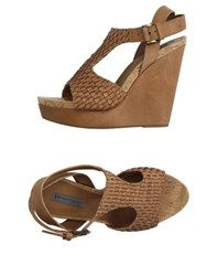 Vic Footwear Sandals Women