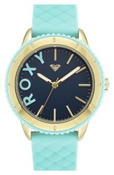 Women's Roxy 'The Del Mar' Watch 36Mm