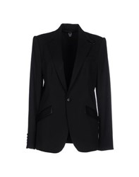 Ralph Lauren Black Label Suits And Jackets Blazers Women