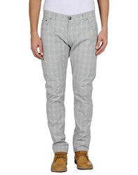 Nicwave Trousers Casual Trousers Men