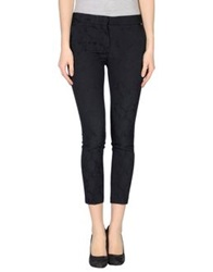 Guess By Marciano Marciano Casual Pants Black