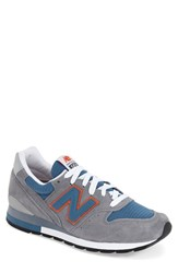 Men's New Balance '996 Ski Collection' Sneaker
