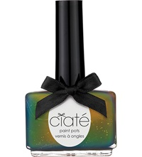 Ciate Oil Slick Paint Pot Pearlescent