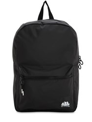 Sundek Kiplin Techno Backpack Black