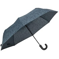 Hay Shelter Umbrella Blue