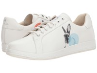 Paul Smith Ps Lapin Sneaker White 1 Shoes