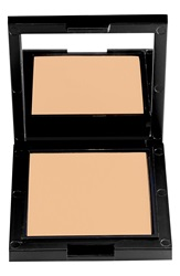 Cargo 'Hd_Picture Perfect' Pressed Powder 20