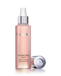 Natura Bisse Diamond Mist Energy Infusion Lotion 200Ml