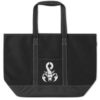 Sophnet. Scorpion Tote Bag Black