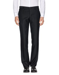 Guess By Marciano Trousers Casual Trousers