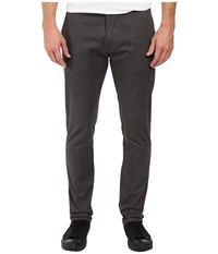 Rip Curl Epic Pants Charcoal Men's Casual Pants Gray