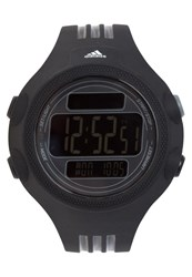 Adidas Originals Questra Digital Watch Black