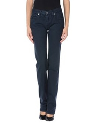 See By Chloe See By Chloe Denim Pants Blue