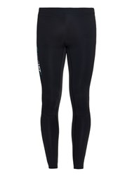 Casall Hit Thermal Performance Leggings
