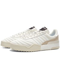 Adidas Consortium Originals By Alexander Wang Aw Soccer B Ball White