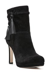 Via Spiga Women's 'Bristol' Tassel Boot