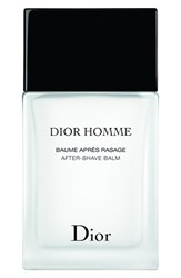 Christian Dior Homme After Shave Balm No Color