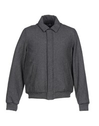 Cheap Monday Coats And Jackets Jackets Men