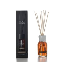Millefiori Fragrance Diffuser Vanilla And Wood 100Ml