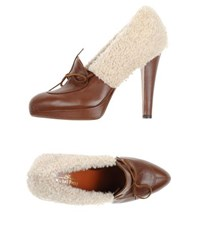 Michel Perry Footwear Moccasins Women