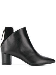 Albano 1053 Ankle Boots 60