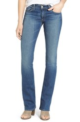 Rag And Bone Women's Rag And Bone Jean Bootcut Jeans Delancey